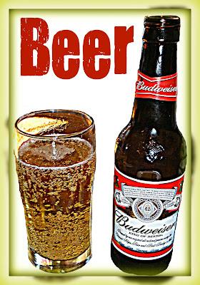 "Cerveza, Alcohol y Esas... ""Cosas"" en Massachusetts"
