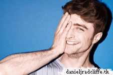 Updated(2): The London magazine photoshoot and interview