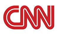 CNN-Internship