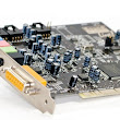 What is a Sound Card & How to Update a Driver for it?