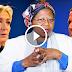 RDC-Des Euro-députés dénoncent…Les Délires de Kabila-Cenco Fiasco - Justine Kasa-Vubu explique