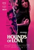 Download Film Hounds of Love (2016) WEBRip Subtitle Indonesia
