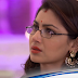 KumKum Bhagya: That's How Abhi Pragya Will Reunite In Zee Tv's kumkum Bhagya