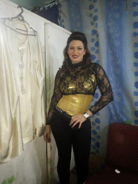 Saima Khan Mujra Saima Khan Nanga Dance Mujra Video Mp3-6460