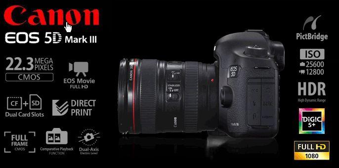 Harga dan Spesifikasi Camera: Harga dan Spesifikasi Kamera ...