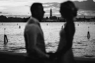 fotografo alessandro capuzzo venezia