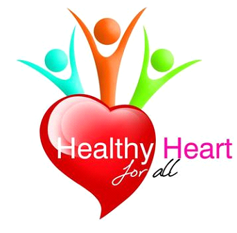 How to keep the heart healthy