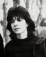 Наталья Разлогова