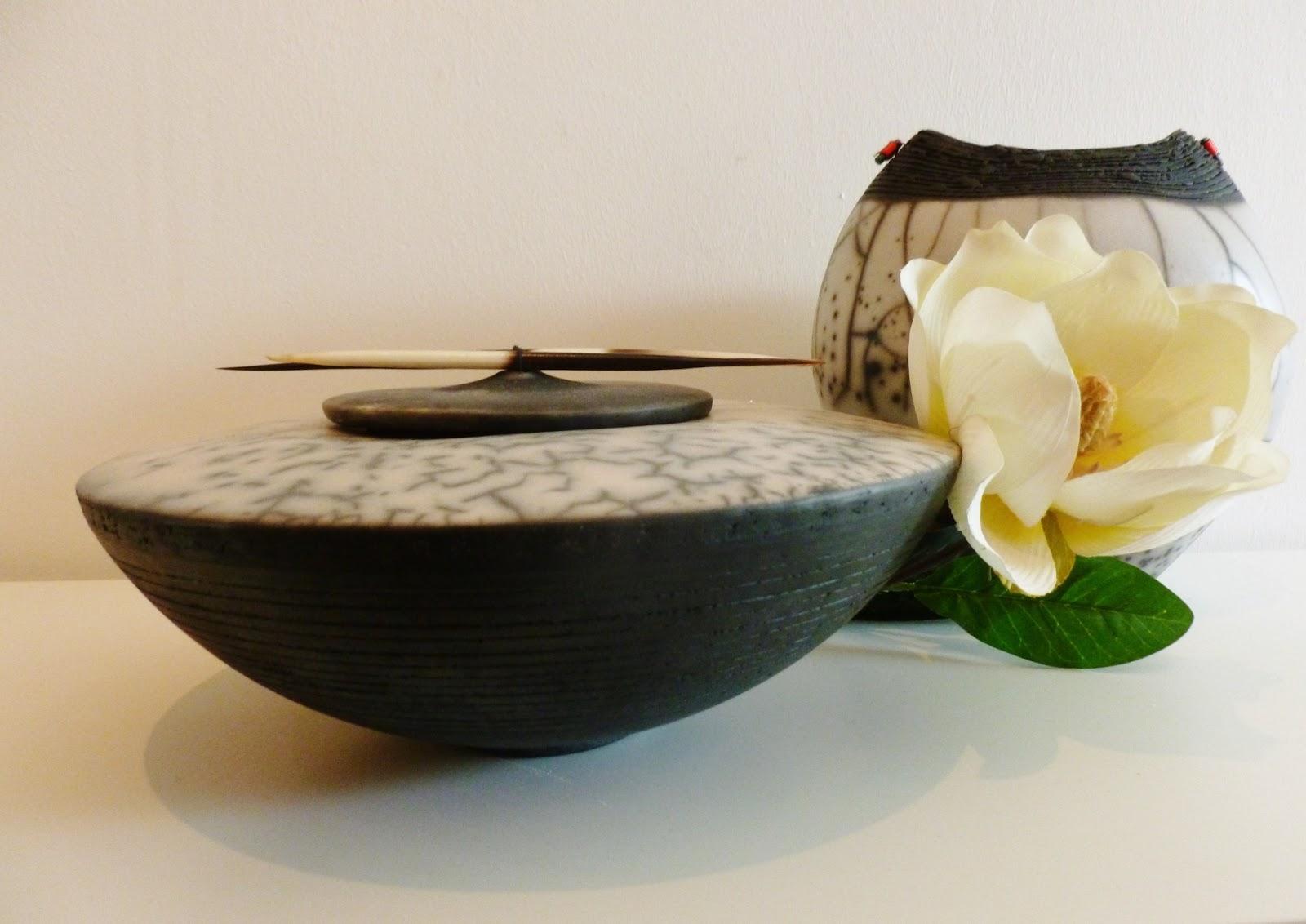 angelika jansen keramik design bei peperblom peperblom handwerkskunst design mode. Black Bedroom Furniture Sets. Home Design Ideas