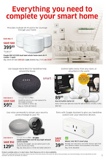 The source Weekly Flyer February 22 – March 7, 2018