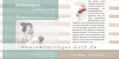 https://blog.weitertragen-buch.de/2018/10/rezension-osterreichische.html