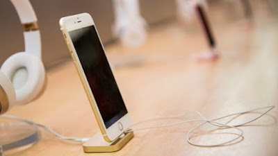 apple, apple iphone, smartphones, smartphone, mobile, phones, phone, news, iphone, new iphones, iphones, technology, latest phones in India, Apple may soon make all new iPhones in India, soon to the iPhone 8,