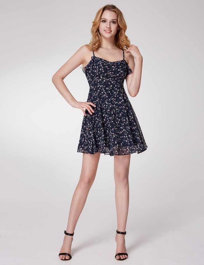 https://www.ever-pretty.com/us/alisa-pan-spaghetti-straps-floral-print-fit-flare-dress-as05956.html