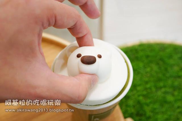 12916817 973074432745802 2852236695407122627 o - 咖啡甜點|森淇淋
