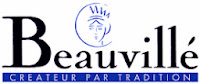 Linge de maison à bas prix et bons plans du magasin usine Beauvillé