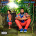 Album : DJ Khaled - Father Of Asahd  (Zip File)