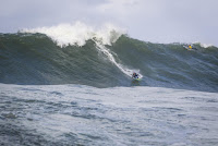 41 Patrick Gudauskas USA Punta Galea Challenge foto WSL Damien Poullenot Aquashot