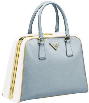 568cc04c8 Prada Bags: Carteras Prada Precios