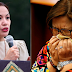 Prominent lawyer to De Lima: You're making rights as an excuse to oust a duly elected leader