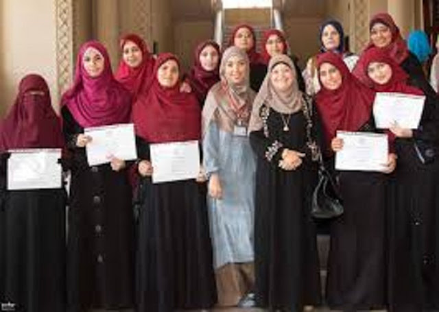 اعلان نتيجة تنسيق الثانوية الأزهرية من بوابة الحكومة المصرية اليوم الثلاثاء 20-9-2016