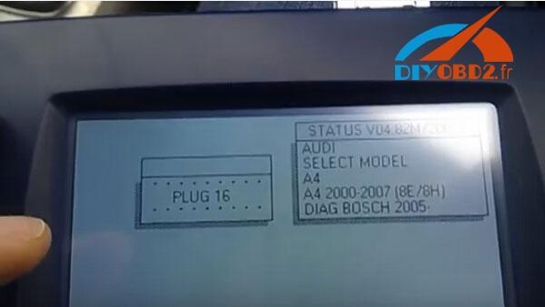 audi-a4-with-digiprog-3-obd-ok-4.jpg