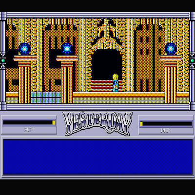 788278-yesterday-sharp-x68000-screenshot-start-of-the-game.png