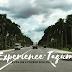 Experience Tagum