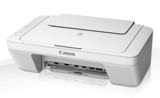 Download Printer Driver Canon Pixma MG2940
