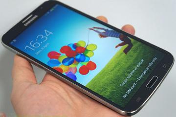 Daftar Harga dan Spesifikasi HP Samsung Terbaru