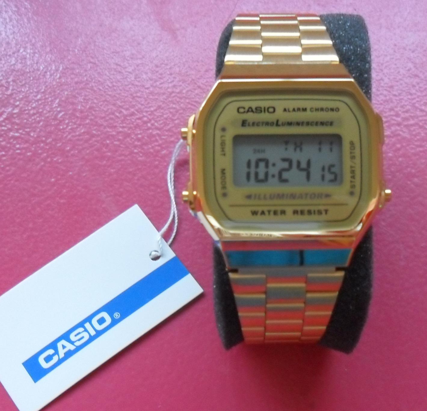 b52298b3d522 Los otros dos relojes que me compre son de una pequeña tienda de  complementos de mi ciudad