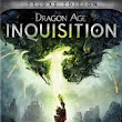Dragon Age Inquisition Free Download Game
