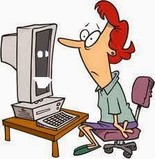 is dependence on computers a good thing essay coursework  is dependence on computers a good thing essay