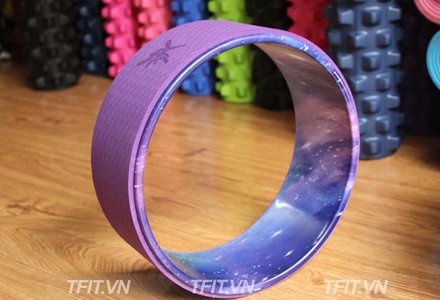 vong-tap-yoga-wheel cao cap
