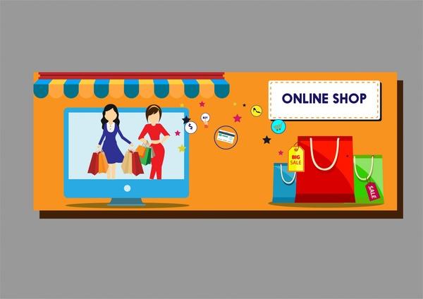 cara berbisnis online shop tanpa modal cocok buat pelajar