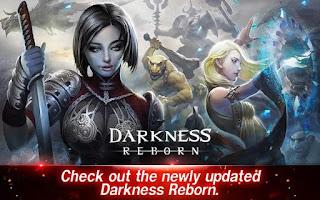 darkness reborn 2 apk