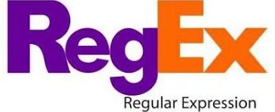 Cara Menggunakan Regex Untuk Validai Email di PHP