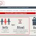 GIRADA: SCONTI FINO ALL'80% ECCO IL CODICE
