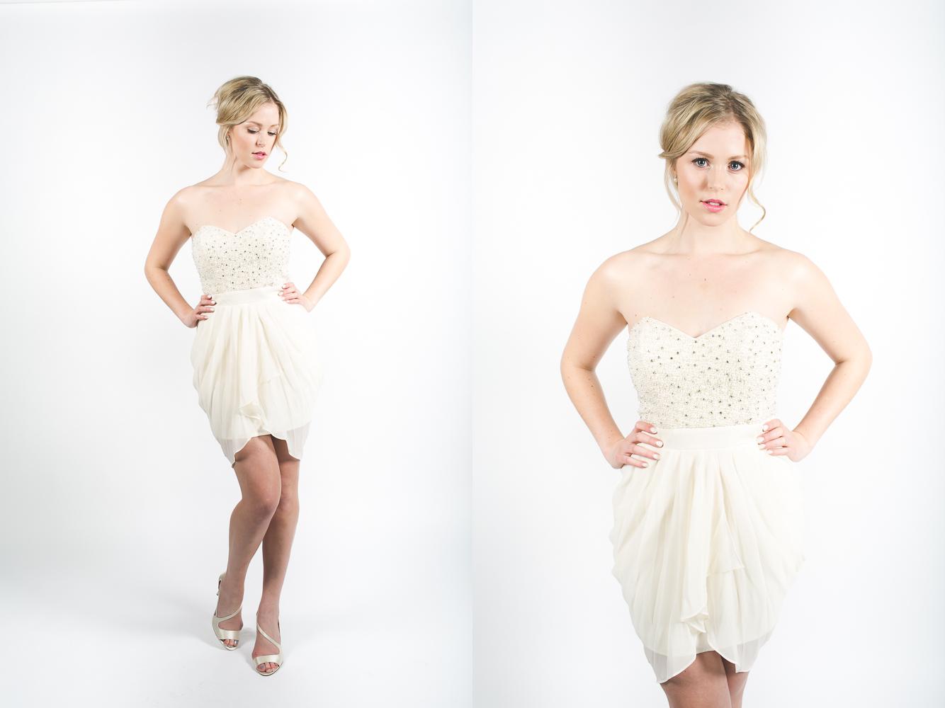 Plush Boutique  PROM   FORMAL   SEMI FORMAL DRESSES at Plush Boutique 70a249f95