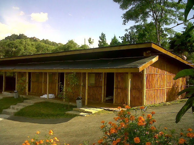 Kami Memberikan Rekomendasi Tempat Wisata Di Bogor Mulai Dari Rekreasi Alam Hotel Resort Villa Area Camping Outbound Paintball Dan