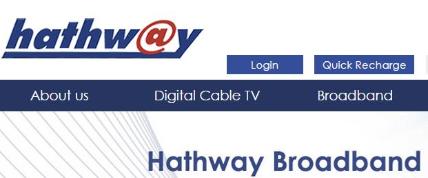 hathway broadband plans in bangalore dating