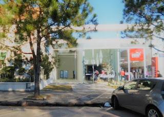 Locales Comerciales en Montevideo, Ciudad de la Costa y Punta del Este