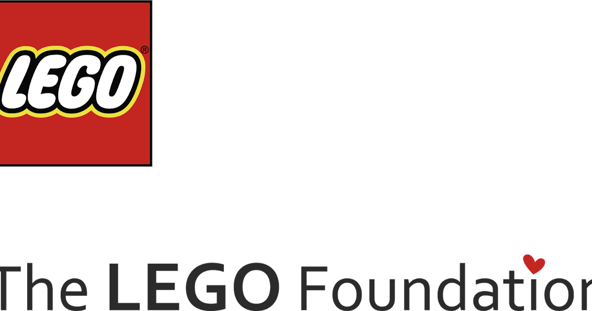 The LEGO Foundation Job Vacancy: Vice President, Connecting Play and ...