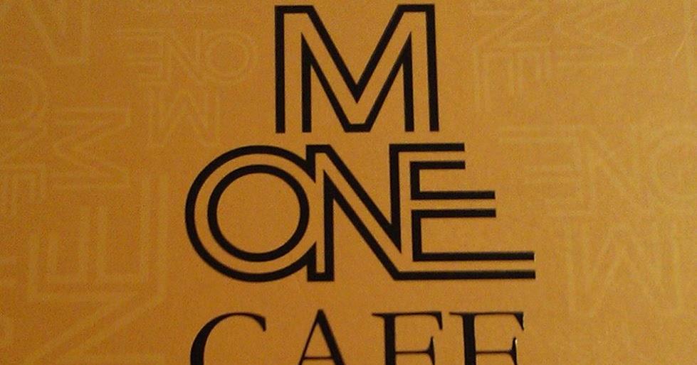 [食記]M One Cafe:法國吐司,好吃到爆~@台北