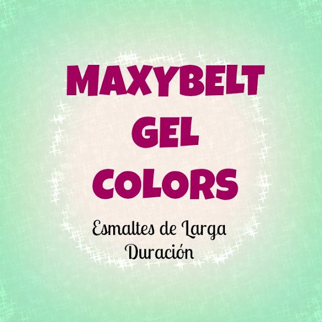 Esmaltesdelargaduración-Maxybelt-Colombia