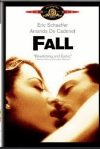movie Fall watch online free 1997