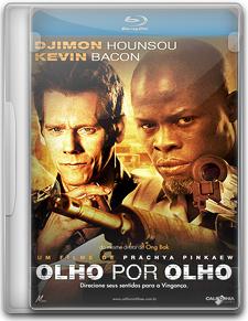 Capa Olho Por Olho   BluRay   Dual Áudio |720p|