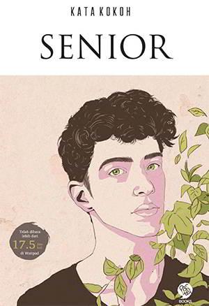 Senior PDF Karya Kata Kokoh