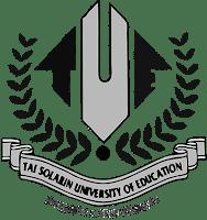 TASUED 2017/18 Post-UTME Screening Exercise Date Changed/Extended