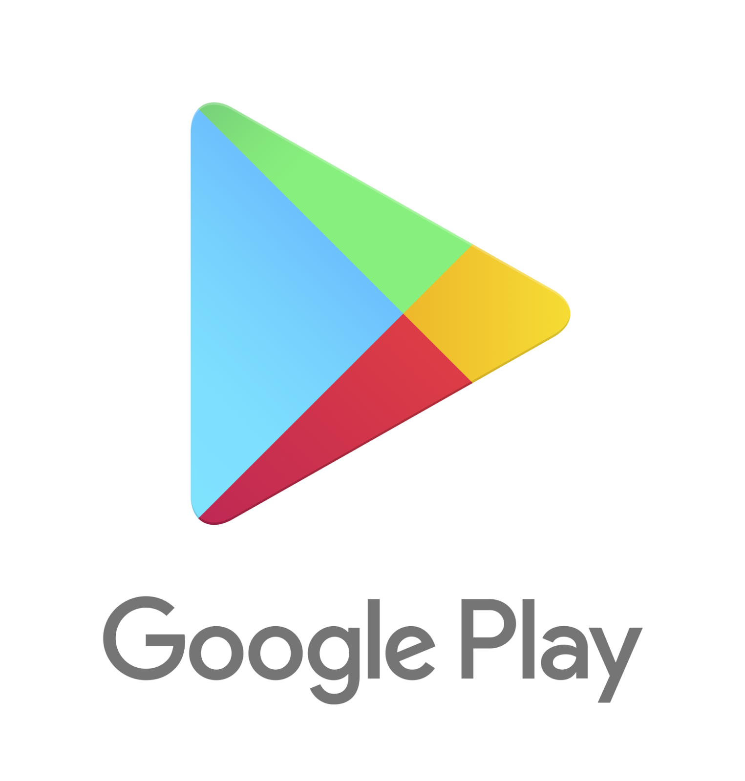 What S New In Google Play At I O 2016 Better Betas The
