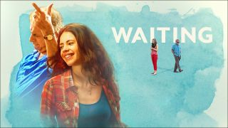 Waiting 2016 Full Hindi Movie Download & Watch HD